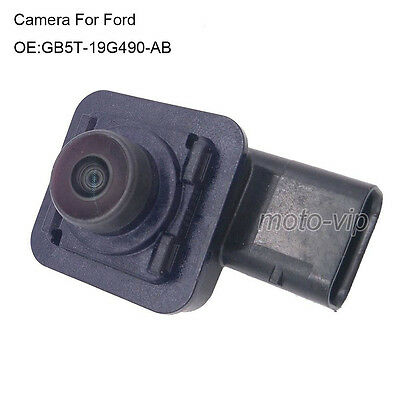 Rear View Camera For Ford Explorer GB5T-19G490-AB