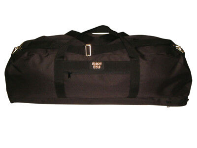 "Baseball bag,bat bag,softball bag,fit's up to 36"" bat,inside pocket Made in USA"