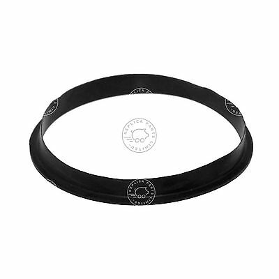Porsche 356 A 356 B 356 C 50mm Instrument seal ring Replaces 999.704.124.50