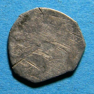 Austria Small Silver Pfennig Early Medieval coin lot M-026