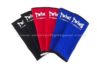 Twins  Special Muay Thai Ankle Supports