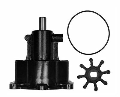 Sierra 18-3160-1 Mercruiser Sea Water Pump 46-862914A13  MD