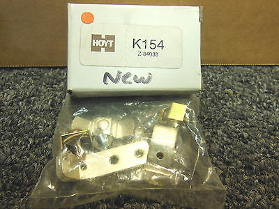HOYT K154 contact kit size 1