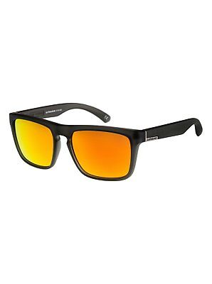 Quiksilver™ The Ferris - Sunglasses EQS1127