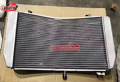 Radiator Cooling Coolant for Yamaha YZF R1 2015 2016 2017