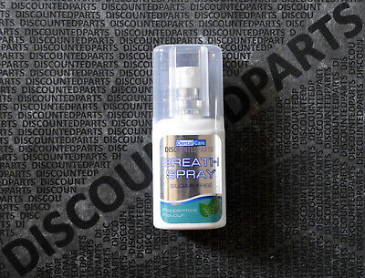 Pump Action Optical Lens Cleaning Spray For Spectacles Glasses