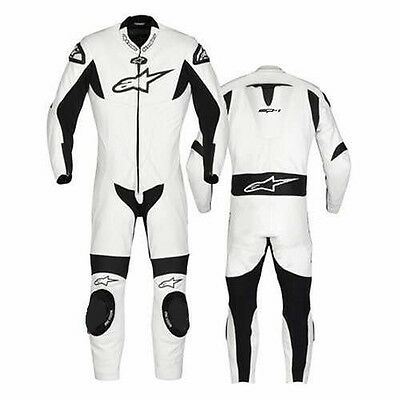 Alpinestars Sp-1 One Piece Leather Suit