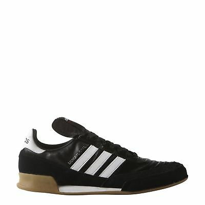 NEW adidas Mundial Goal Indoor Leather Football Boots