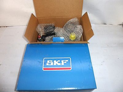 NEW SKF V-Ribbed Belt Set FORD TRANSIT- MONDEO- JAGUAR X-TYPE  VKMA 34030 SALE