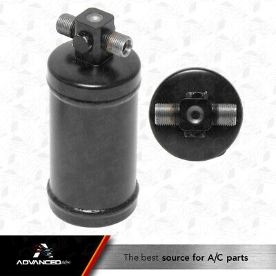 AC Accumulator Fits W-Series PLEASE SEE CHART 1981-1993 Dodge Ramcharger