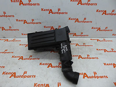 Golf Plus 1.9Tdi 2005 Bkc/bxe Air Filter Box & Maf Sensor *free Uk P&p*
