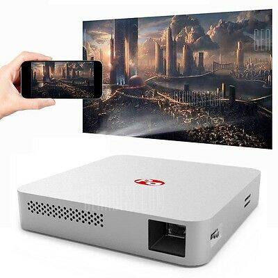 DLP HD Projector for smart phone android / IOS RRP £269