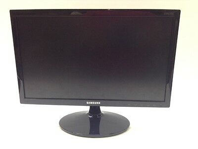 Monitor Led Samsung S19C150F 1971326
