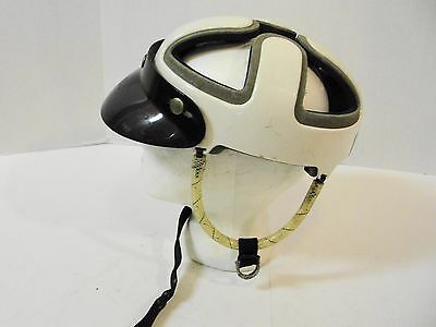 Vintage Retro Skid Lid Helmet Skateboard Bicycle Bike