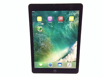 Ipad Apple Ipad Pro Wi-Fi + 4G 32 Gb (9.7) Libre 2045611