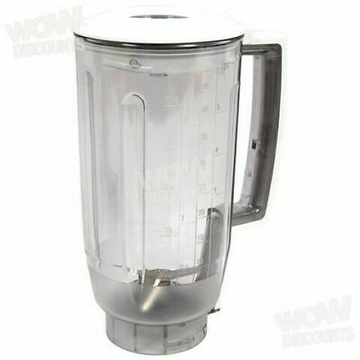 Bosch Neff Siemens Blender attachment  703198