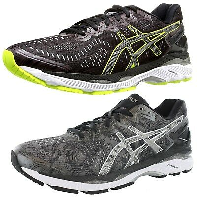 size 40 03543 1657d ASICS MENS GEL Kayano 23 Lite Show T6A1N Running Shoes