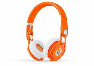 Beats By Dr.dre Mixr Org Headphones