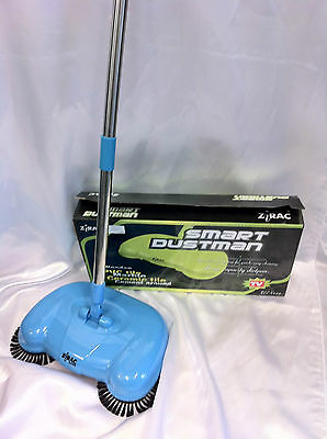 Smart Floor Cleaner /sweeper