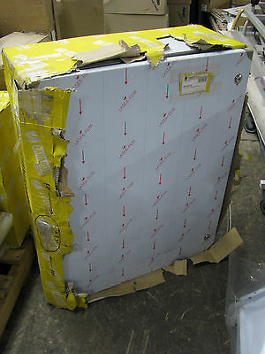 Stainless Electrical Cabinet Enclosure Box - 1006 x 806 x 300