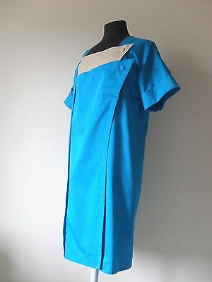 Vestito Princess Galitzine Dress Vintage '80s Atelier di Roma (B11)