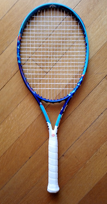 Racchetta Tennis Head Graphene XT Instinct 2015 MP