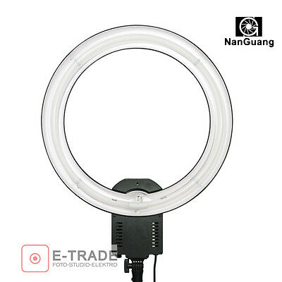 65W RING LIGHT ringlight - Ring lamp for MACRO FACE BEAUTY MAKE UP photography