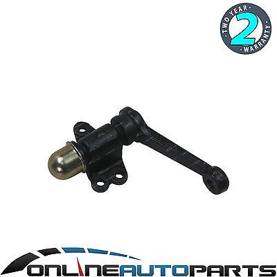 Idler Arm for 2WD Toyota Hilux LN55 LN56 YN55 YN56 YN57 YN58 1983 to 1988 RWD