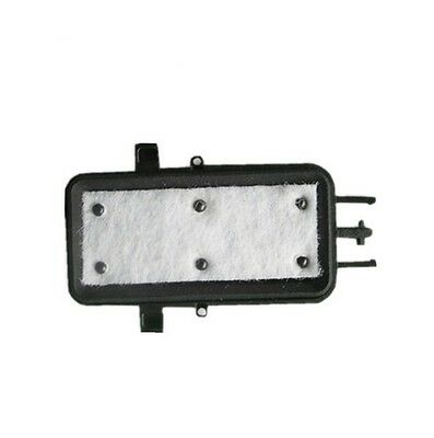Capping Unit for Epson Stylus Pro 7600 / 9600 Printhead Cap Capping Top