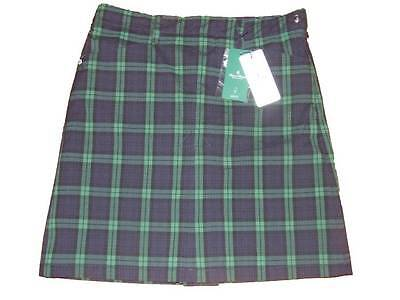 CONTE OF FLORENCE ~CLASSY LADIES GOLF SKORT ~SIZE: 44 ~ BRAND NEW r.r.p $168.00