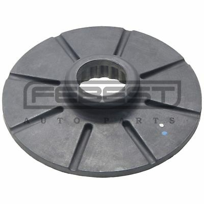 Lower Spring Mount For Opel Astra 1998-2005 Oem: 424761