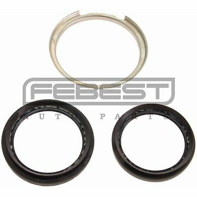 Hub Oil Seal Kit For Toyota Cre 1991-1998 Oem: 04422-12040