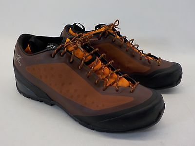 Arc'teryx Acrux FL GTX Approach Shoe - Men's US 11.5 / UK 11.0 /32982/