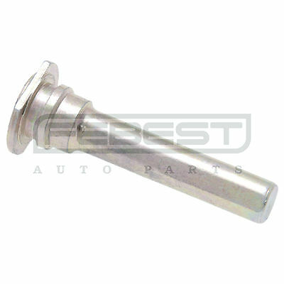 Pin Slide Front For Hyundai Coupe 1996-2000 Oem: 58161-33000