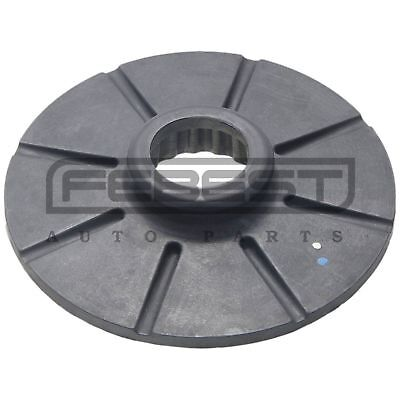 Lower Spring Mount For Opel Zafira 1999-2005 Oem: 424761