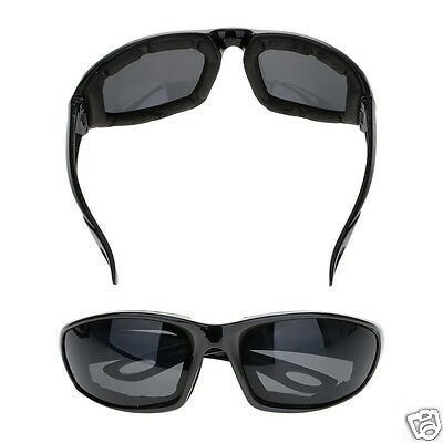 Cool Unisex Children Safety PC Glasses For CS Toy Eye Protection Goggles Glasses