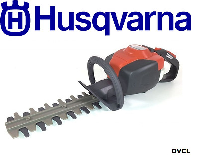 Genuine Husqvarna Hedge Trimmer Toy Clipper Kids Toy Present Batteries Inc
