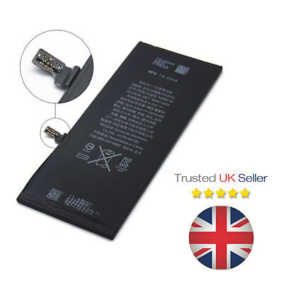 GENUINE Replacement Battery for ORIGINAL Apple iPhone 6 6G 1810mAh 3.8V Li-ion