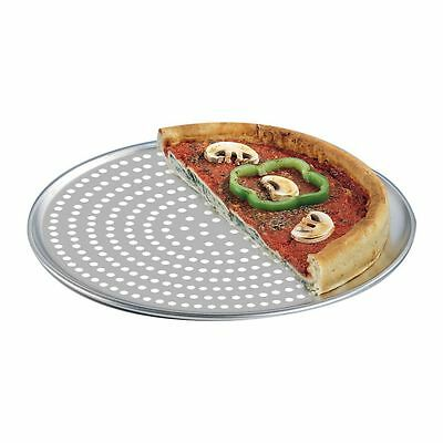 American Metalcraft SPTP15 Super Perforated TP15 Pizza Pan