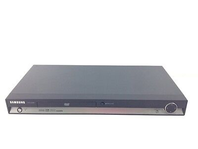 Reproductor Dvd Samsung Hd860 2055183