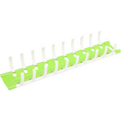 Wiltshire Foldable Dish Drainer