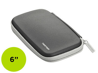 New TomTom Protective Case