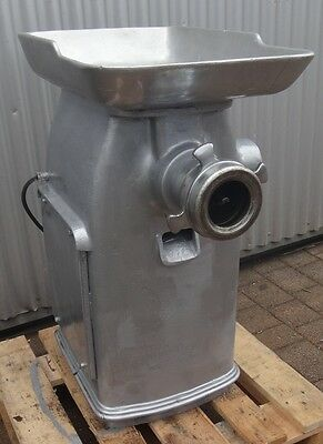 Fleischwolf Hackfleischwolf Hackfleischmaschine Meat Mincer B-Wolf