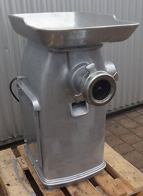Fleischwolf Hackfleischwolf Hackfleischmaschine Meat Mincer D-Wolf