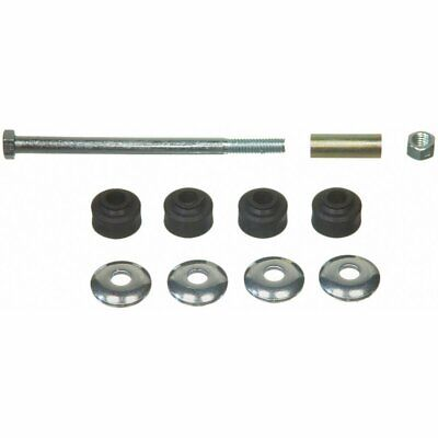Moog K80380 Stabilizer Bar Link Kit