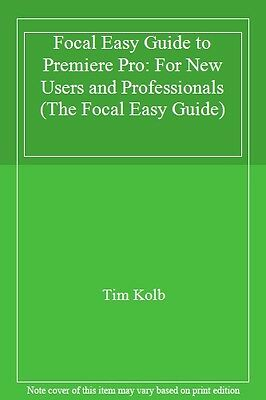 the focal easy guide to combustion 4 for new users and paperback rh picclick co uk