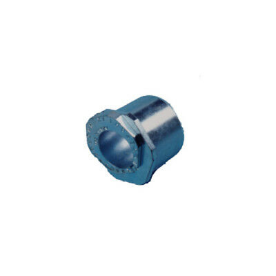 Alignment Caster/Camber Bushing-Products Alignment Caster / Camber Bushing Front