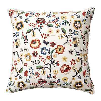 Cushion cover BRUNORT Multicolored 50 x 50 cm