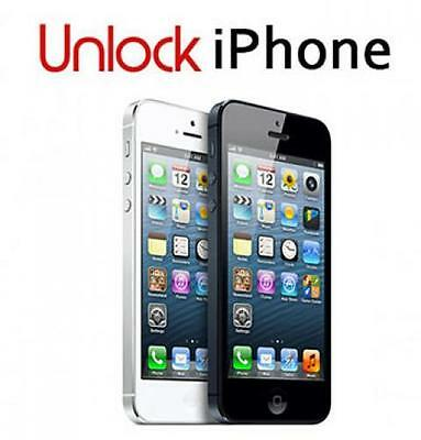 Apple ID iCloud Details by IMEI/SERIAL Only