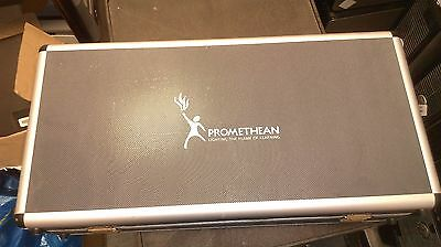 Promethean ActiVote Lower Case Learning  Response System (lrs Voting System)